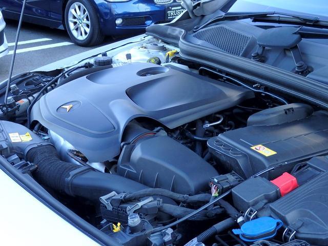 A180 ブルーエフィシェンシースポーツ 禁煙車 AMG18インチAW AMGエアロ ブラックハーフレザー HDDナビ フルセグTV パークトロニック アイドリングストップ クルーズコントロール ETC2.0 パドルシフト バックカメラ(43枚目)