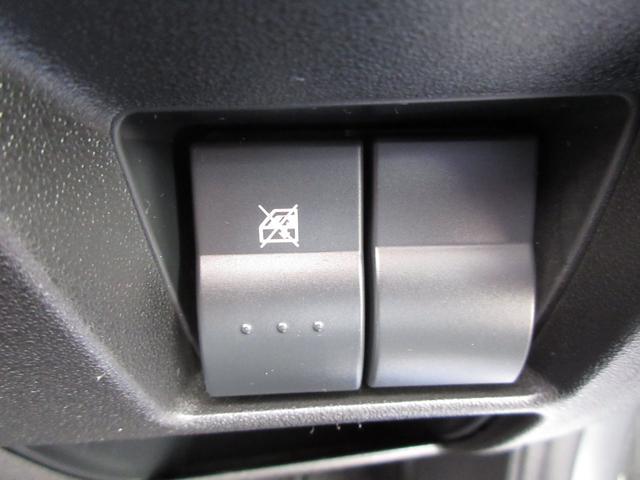 「マツダ」「ロードスター」「オープンカー」「千葉県」の中古車35