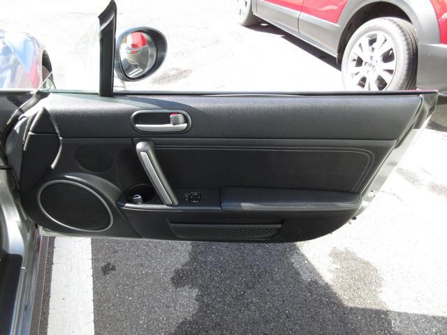 「マツダ」「ロードスター」「オープンカー」「千葉県」の中古車41