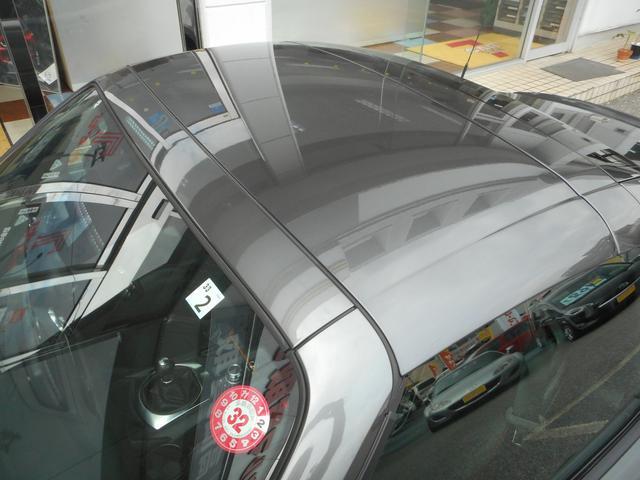 「マツダ」「ロードスター」「オープンカー」「千葉県」の中古車11