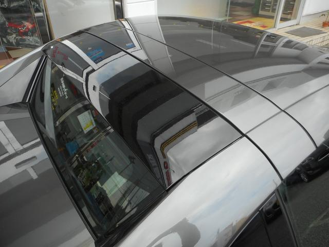 「マツダ」「ロードスター」「オープンカー」「千葉県」の中古車28