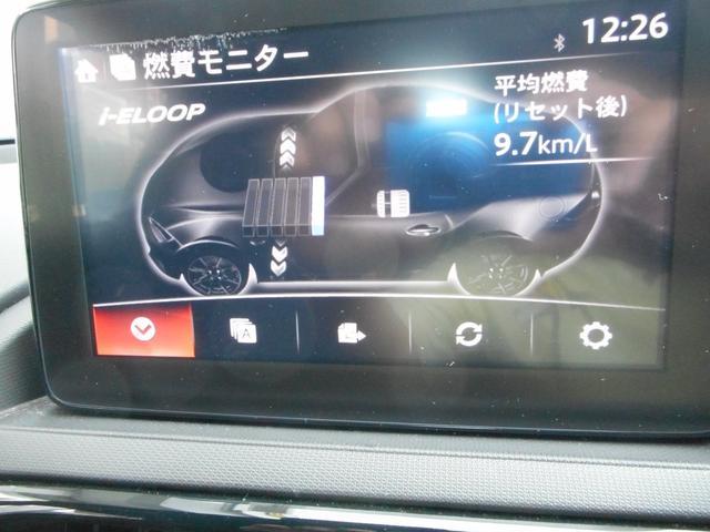 「マツダ」「ロードスター」「オープンカー」「千葉県」の中古車38
