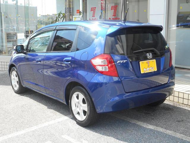 「ホンダ」「フィット」「コンパクトカー」「千葉県」の中古車14