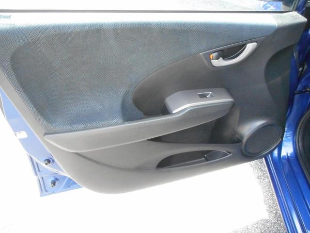 「ホンダ」「フィット」「コンパクトカー」「千葉県」の中古車55