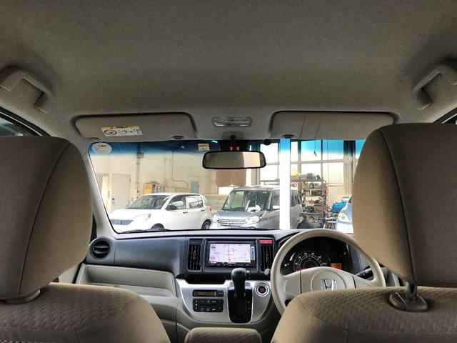 「ホンダ」「N-WGN」「コンパクトカー」「千葉県」の中古車28