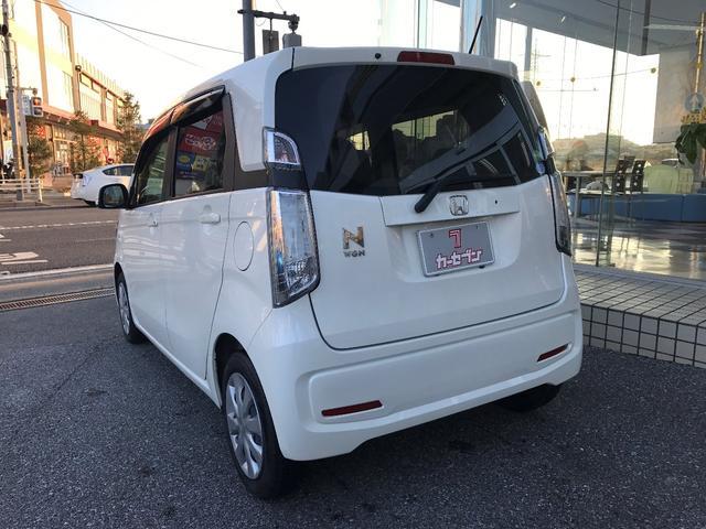 「ホンダ」「N-WGN」「コンパクトカー」「千葉県」の中古車53