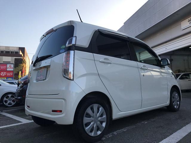 「ホンダ」「N-WGN」「コンパクトカー」「千葉県」の中古車60