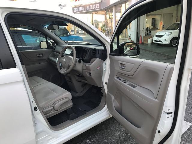 「ホンダ」「N-WGN」「コンパクトカー」「千葉県」の中古車63