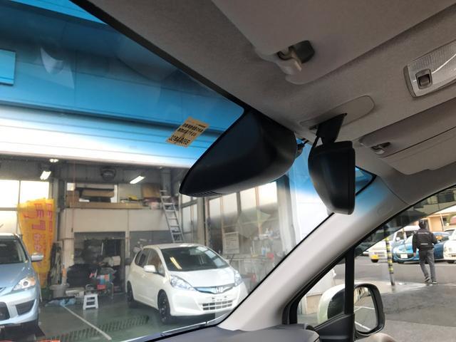 「ホンダ」「N-WGN」「コンパクトカー」「千葉県」の中古車69