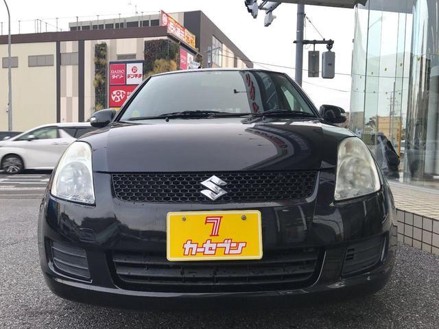 「スズキ」「スイフト」「コンパクトカー」「千葉県」の中古車37
