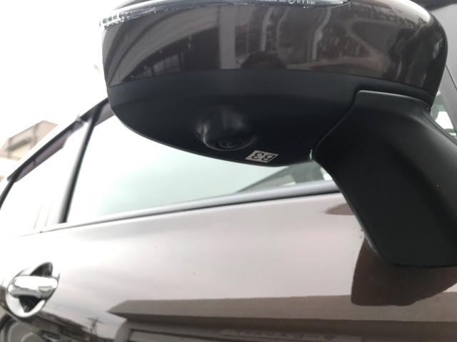「日産」「ノート」「コンパクトカー」「千葉県」の中古車68