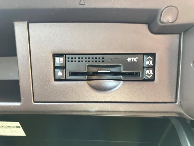 S 純正HDDナビゲーションシステム 地デジ バックカメラ HIDヘッドランプ スマートキー 運転席パワーシート クルーズコントロール(13枚目)