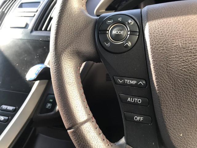 S 純正HDDナビゲーションシステム 地デジ バックカメラ HIDヘッドランプ スマートキー 運転席パワーシート クルーズコントロール(14枚目)