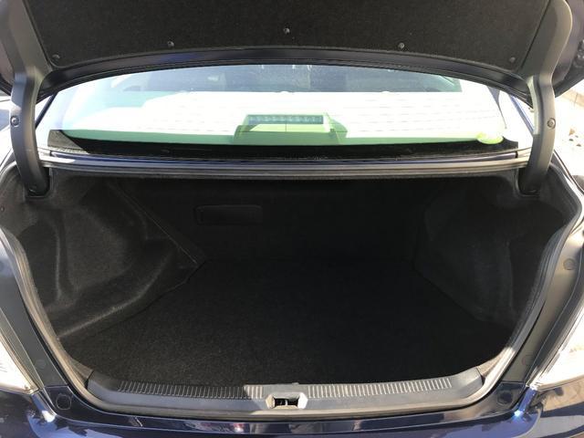 S 純正HDDナビゲーションシステム 地デジ バックカメラ HIDヘッドランプ スマートキー 運転席パワーシート クルーズコントロール(25枚目)