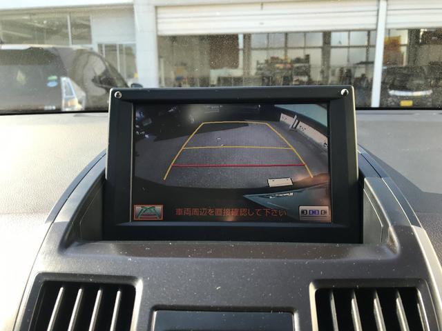 S 純正HDDナビゲーションシステム 地デジ バックカメラ HIDヘッドランプ スマートキー 運転席パワーシート クルーズコントロール(44枚目)