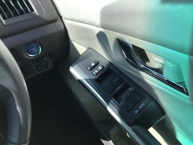 S 純正HDDナビゲーションシステム 地デジ バックカメラ HIDヘッドランプ スマートキー 運転席パワーシート クルーズコントロール(46枚目)