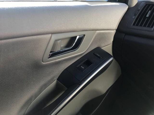 S 純正HDDナビゲーションシステム 地デジ バックカメラ HIDヘッドランプ スマートキー 運転席パワーシート クルーズコントロール(49枚目)