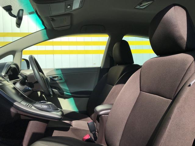 S 純正HDDナビゲーションシステム 地デジ バックカメラ HIDヘッドランプ スマートキー 運転席パワーシート クルーズコントロール(55枚目)