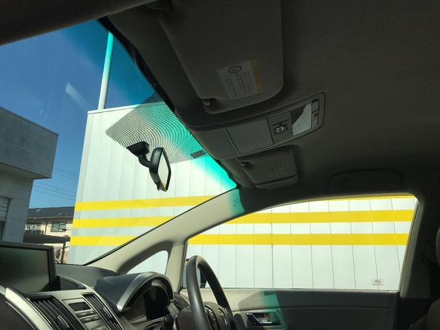 S 純正HDDナビゲーションシステム 地デジ バックカメラ HIDヘッドランプ スマートキー 運転席パワーシート クルーズコントロール(56枚目)
