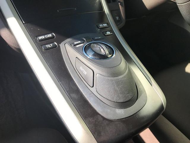 S 純正HDDナビゲーションシステム 地デジ バックカメラ HIDヘッドランプ スマートキー 運転席パワーシート クルーズコントロール(60枚目)