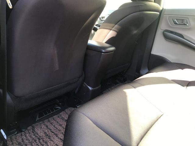 S 純正HDDナビゲーションシステム 地デジ バックカメラ HIDヘッドランプ スマートキー 運転席パワーシート クルーズコントロール(65枚目)