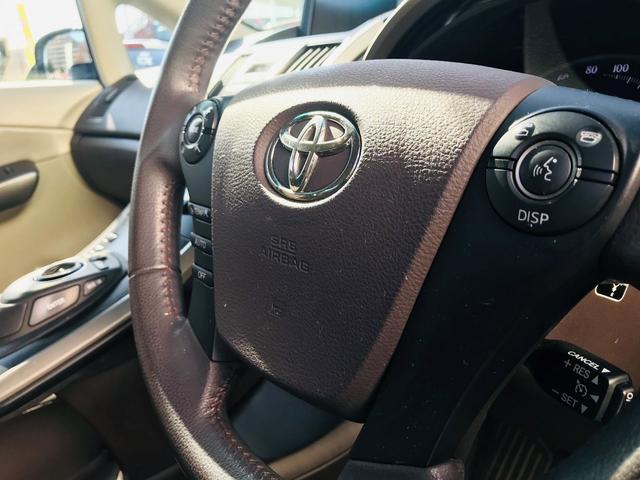 S 純正HDDナビゲーションシステム 地デジ バックカメラ HIDヘッドランプ スマートキー 運転席パワーシート クルーズコントロール(80枚目)