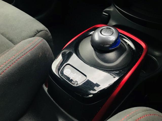 e-パワーニスモ 衝突被害軽減システム 純正ナビゲーション 地デジ アラウンドビューモニター LEDヘッドランプ オートエアコン スエード調スポーツシート スマートキー(14枚目)