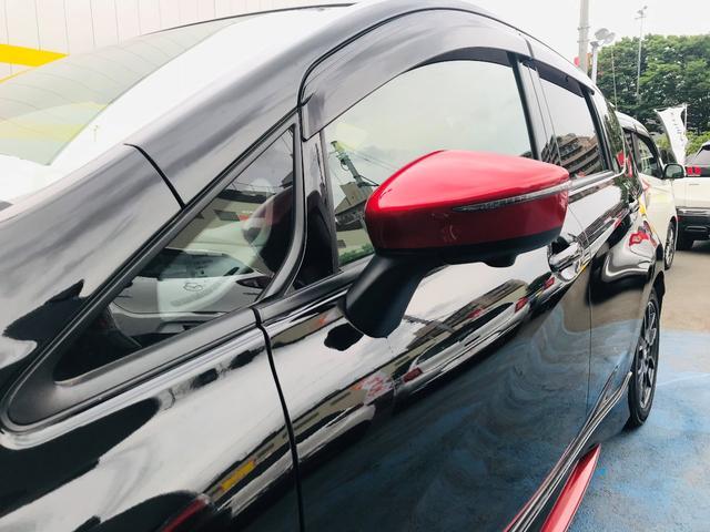e-パワーニスモ 衝突被害軽減システム 純正ナビゲーション 地デジ アラウンドビューモニター LEDヘッドランプ オートエアコン スエード調スポーツシート スマートキー(24枚目)