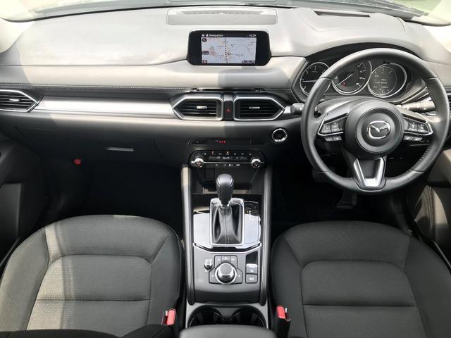 XD プロアクティブ 4WD 衝突被害軽減システム アダプティブLEDヘッドランプ パワーバックドア マツコネナビ 地デジ バックカメラ パワーシート シートヒーター ステアリングヒーター 17インチアルミホイール(8枚目)
