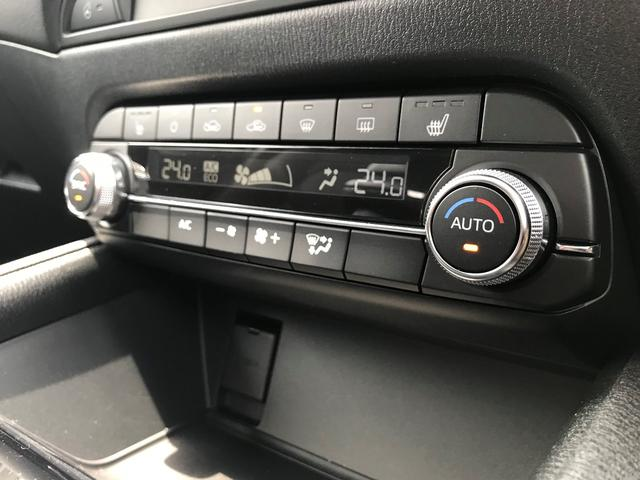 XD プロアクティブ 4WD 衝突被害軽減システム アダプティブLEDヘッドランプ パワーバックドア マツコネナビ 地デジ バックカメラ パワーシート シートヒーター ステアリングヒーター 17インチアルミホイール(11枚目)