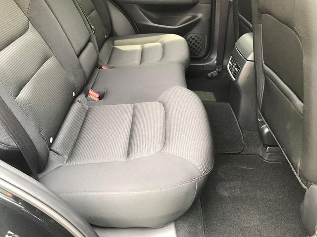 XD プロアクティブ 4WD 衝突被害軽減システム アダプティブLEDヘッドランプ パワーバックドア マツコネナビ 地デジ バックカメラ パワーシート シートヒーター ステアリングヒーター 17インチアルミホイール(17枚目)