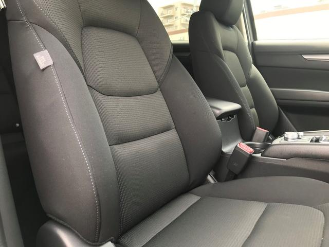 XD プロアクティブ 4WD 衝突被害軽減システム アダプティブLEDヘッドランプ パワーバックドア マツコネナビ 地デジ バックカメラ パワーシート シートヒーター ステアリングヒーター 17インチアルミホイール(31枚目)