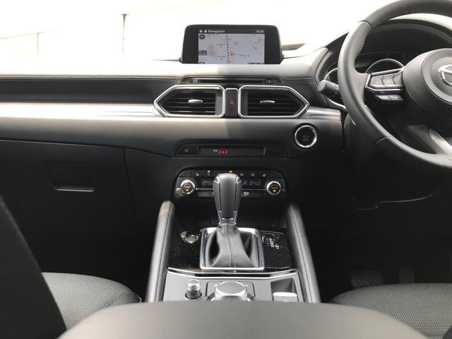 XD プロアクティブ 4WD 衝突被害軽減システム アダプティブLEDヘッドランプ パワーバックドア マツコネナビ 地デジ バックカメラ パワーシート シートヒーター ステアリングヒーター 17インチアルミホイール(34枚目)
