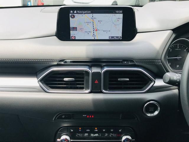 XD プロアクティブ 4WD 衝突被害軽減システム アダプティブLEDヘッドランプ パワーバックドア マツコネナビ 地デジ バックカメラ パワーシート シートヒーター ステアリングヒーター 17インチアルミホイール(36枚目)