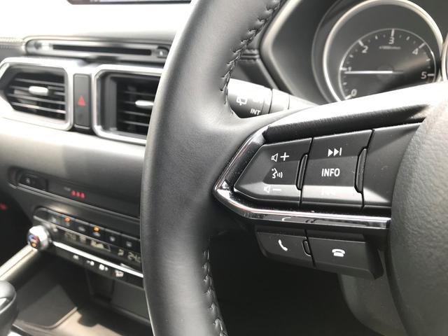XD プロアクティブ 4WD 衝突被害軽減システム アダプティブLEDヘッドランプ パワーバックドア マツコネナビ 地デジ バックカメラ パワーシート シートヒーター ステアリングヒーター 17インチアルミホイール(37枚目)