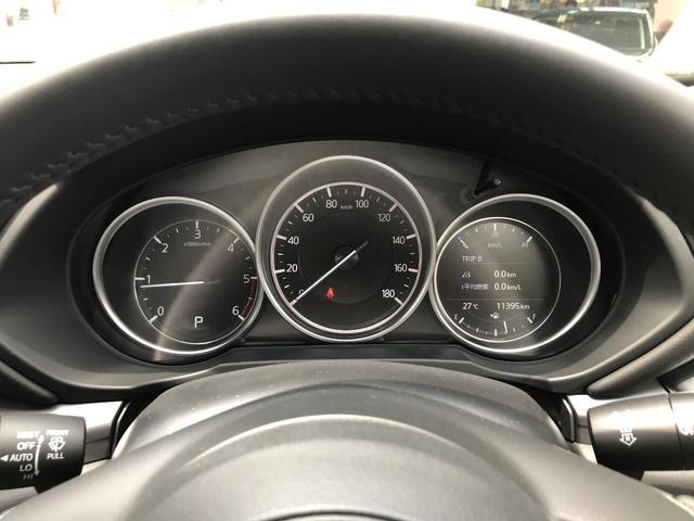 XD プロアクティブ 4WD 衝突被害軽減システム アダプティブLEDヘッドランプ パワーバックドア マツコネナビ 地デジ バックカメラ パワーシート シートヒーター ステアリングヒーター 17インチアルミホイール(38枚目)