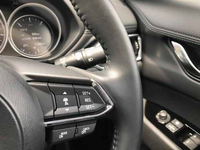 XD プロアクティブ 4WD 衝突被害軽減システム アダプティブLEDヘッドランプ パワーバックドア マツコネナビ 地デジ バックカメラ パワーシート シートヒーター ステアリングヒーター 17インチアルミホイール(39枚目)