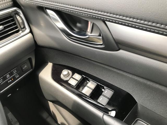 XD プロアクティブ 4WD 衝突被害軽減システム アダプティブLEDヘッドランプ パワーバックドア マツコネナビ 地デジ バックカメラ パワーシート シートヒーター ステアリングヒーター 17インチアルミホイール(40枚目)