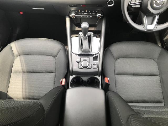 XD プロアクティブ 4WD 衝突被害軽減システム アダプティブLEDヘッドランプ パワーバックドア マツコネナビ 地デジ バックカメラ パワーシート シートヒーター ステアリングヒーター 17インチアルミホイール(47枚目)