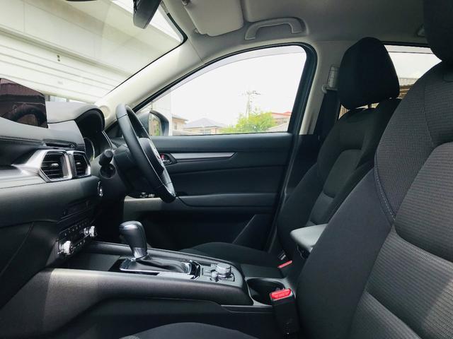 XD プロアクティブ 4WD 衝突被害軽減システム アダプティブLEDヘッドランプ パワーバックドア マツコネナビ 地デジ バックカメラ パワーシート シートヒーター ステアリングヒーター 17インチアルミホイール(49枚目)