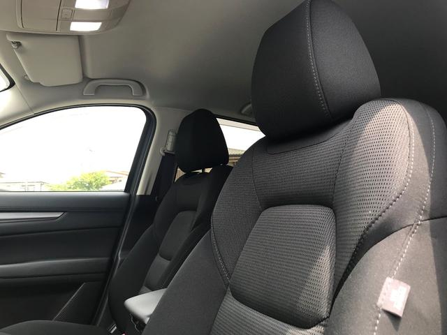 XD プロアクティブ 4WD 衝突被害軽減システム アダプティブLEDヘッドランプ パワーバックドア マツコネナビ 地デジ バックカメラ パワーシート シートヒーター ステアリングヒーター 17インチアルミホイール(50枚目)
