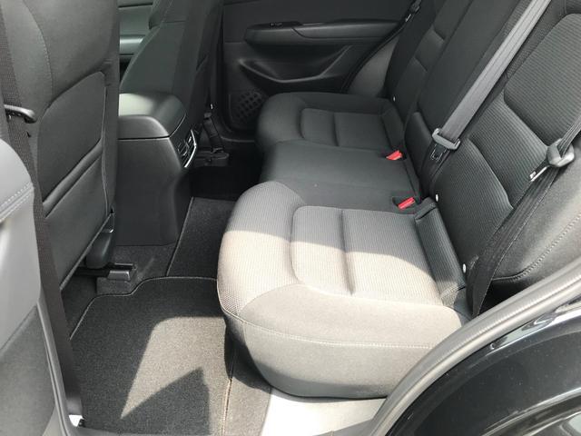 XD プロアクティブ 4WD 衝突被害軽減システム アダプティブLEDヘッドランプ パワーバックドア マツコネナビ 地デジ バックカメラ パワーシート シートヒーター ステアリングヒーター 17インチアルミホイール(55枚目)