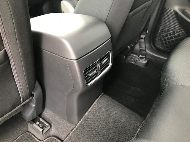 XD プロアクティブ 4WD 衝突被害軽減システム アダプティブLEDヘッドランプ パワーバックドア マツコネナビ 地デジ バックカメラ パワーシート シートヒーター ステアリングヒーター 17インチアルミホイール(56枚目)