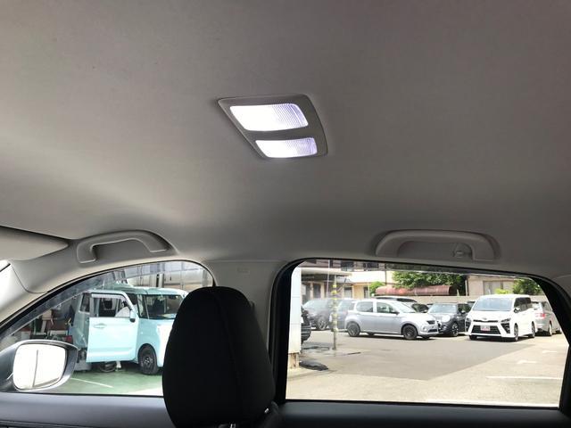 XD プロアクティブ 4WD 衝突被害軽減システム アダプティブLEDヘッドランプ パワーバックドア マツコネナビ 地デジ バックカメラ パワーシート シートヒーター ステアリングヒーター 17インチアルミホイール(61枚目)