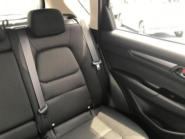 XD プロアクティブ 4WD 衝突被害軽減システム アダプティブLEDヘッドランプ パワーバックドア マツコネナビ 地デジ バックカメラ パワーシート シートヒーター ステアリングヒーター 17インチアルミホイール(64枚目)