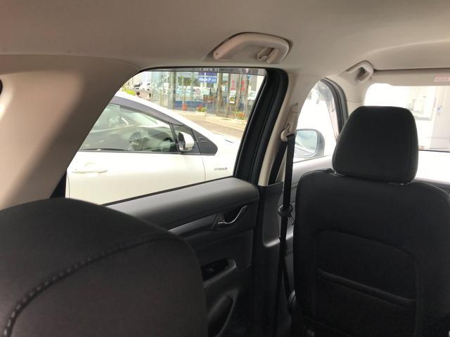 XD プロアクティブ 4WD 衝突被害軽減システム アダプティブLEDヘッドランプ パワーバックドア マツコネナビ 地デジ バックカメラ パワーシート シートヒーター ステアリングヒーター 17インチアルミホイール(65枚目)