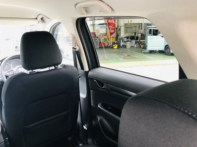 XD プロアクティブ 4WD 衝突被害軽減システム アダプティブLEDヘッドランプ パワーバックドア マツコネナビ 地デジ バックカメラ パワーシート シートヒーター ステアリングヒーター 17インチアルミホイール(67枚目)