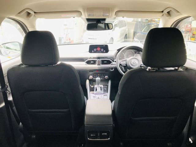 XD プロアクティブ 4WD 衝突被害軽減システム アダプティブLEDヘッドランプ パワーバックドア マツコネナビ 地デジ バックカメラ パワーシート シートヒーター ステアリングヒーター 17インチアルミホイール(68枚目)