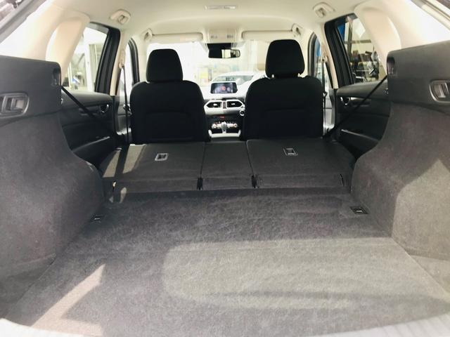 XD プロアクティブ 4WD 衝突被害軽減システム アダプティブLEDヘッドランプ パワーバックドア マツコネナビ 地デジ バックカメラ パワーシート シートヒーター ステアリングヒーター 17インチアルミホイール(70枚目)