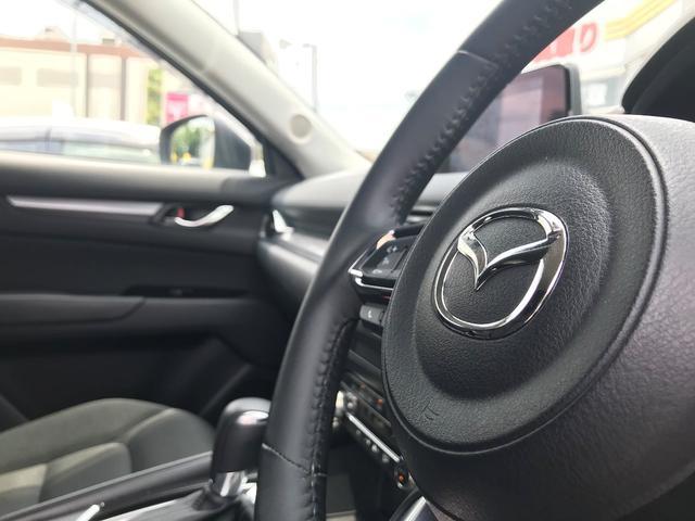 XD プロアクティブ 4WD 衝突被害軽減システム アダプティブLEDヘッドランプ パワーバックドア マツコネナビ 地デジ バックカメラ パワーシート シートヒーター ステアリングヒーター 17インチアルミホイール(80枚目)